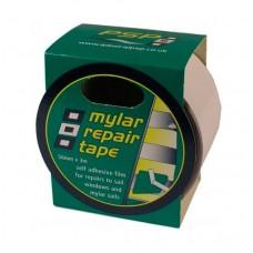 cinta-adhesiva-reparadora-de-velas-mylar-228x228 (1)