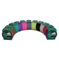 cinta-reparadora-velas-spinnaker-50-mm-x-4-5-m-228x228