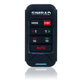 control-remoto-simrad-op10-pilotos-automaticos