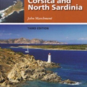 corsica-sardinia-14-V5nd11