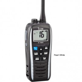 icom-ic-m25-vhf-portatil