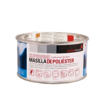 masilla-poliester-2-kg-catalizador