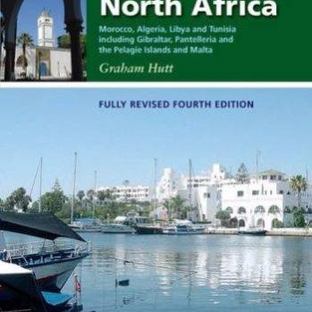 n-africa-cover-qbJbf1