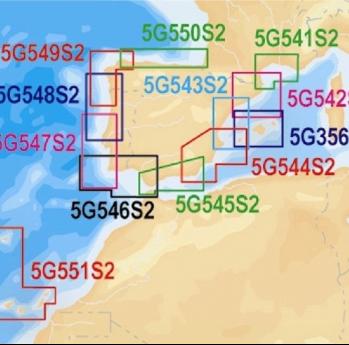navionics-cartografia-nautica-gold-small-2-sd-1-334224_thumb_432x345