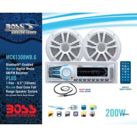 pack-radio-y-altavoces-boss-audio-mr1308uab-bluetooth