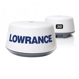 radar-lowrance-3g-broadband