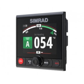 simrad-ap44-controlador-piloto-automatico