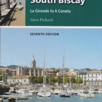 south-biscay12-FPNox1