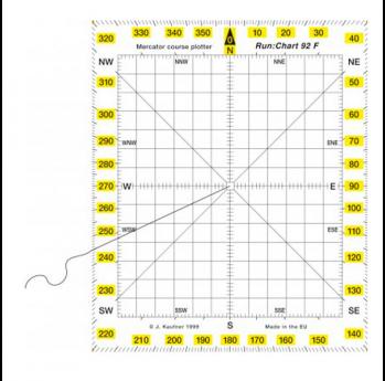 transportador-mercator-bicolor-con-hilo-1-336061_thumb_432x345