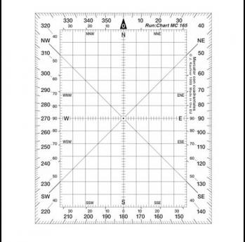 transportador-mercator-con-cuadrantales-1-336062_thumb_432x345