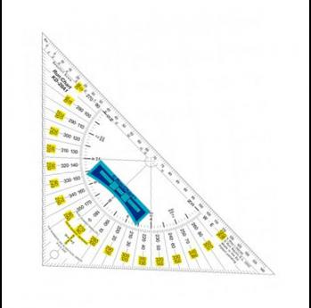 triangulo-bicolor-con-numeracion-adicional-1-336065_thumb_432x345