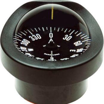 autonautic-compas-negro-rosa-plana-empotrable-1-333581