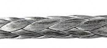 cabo-de-dyneema-sk78-3mm