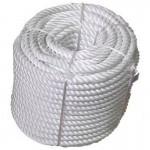 cuerda-nylon-torcida-150x150