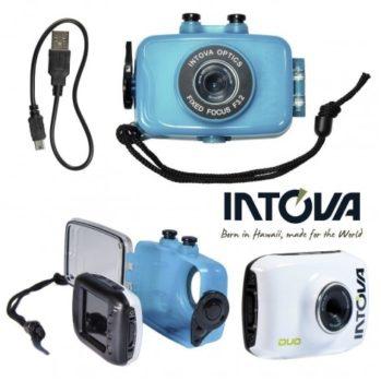 intova-sport-7-470x470