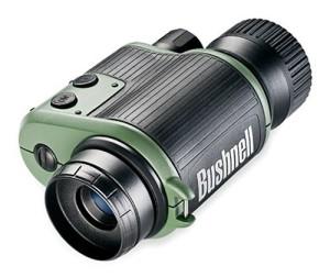 monocular-bushnell-2x24-300x252 (1)