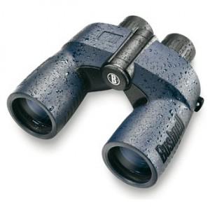 prismaticos-7-x-50-marine-un-compas-bushnell-digital-de-inclinacion