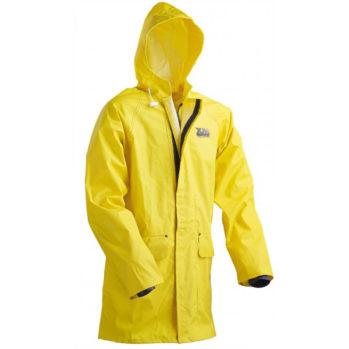 chaqueta-impermeable-horizon-plastimo