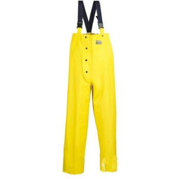 pantalon-impermeable-horizon-plastimo