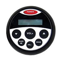 EQUIPO Multimedia USB/MP3/RADIO--LCD-Bluetooth-AUX --4x20w