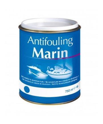 Patente MARIN FRANCE semi-autopulimen .0,75 ó 2,50 lts