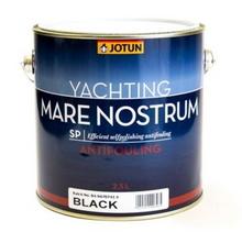 mantenimiento marino